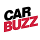 CarBuzz favicon