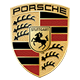 Porsche Newsroom favicon