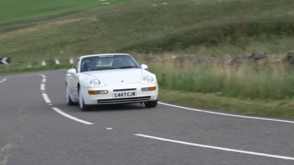 It Is Important That You Know The 968…
