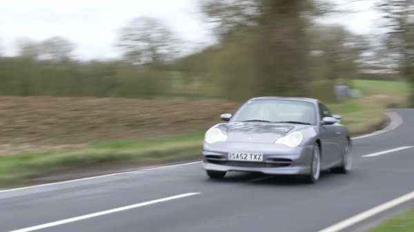 996 Tuning: Making the Most of a Maligned Model