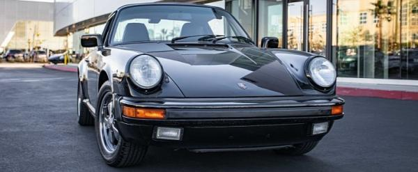 Porsche Will Bring 40 Classic Cars Back…